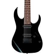 Ibanez RG Series RG7421 7-String Electric Guitar