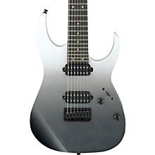 Ibanez RG Series RG7421 7-String Electric Guitar