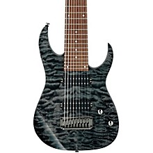 Ibanez RG Series RG9 9-string Electric Guitar