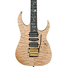 Ibanez RG j.custom Electric Guitar