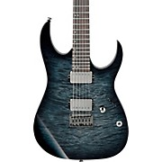 Ibanez RG6005 Quilted Maple Electric Guitar