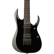 Ibanez RGD Prestige Uppercut RGD7UCS 7-String Electric Guitar