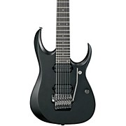 Ibanez RGD2127Z Prestige 7-String Electric Guitar