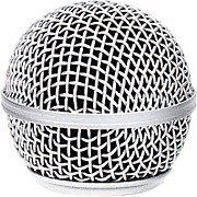 Shure RK143G SM58 Microphone Grille