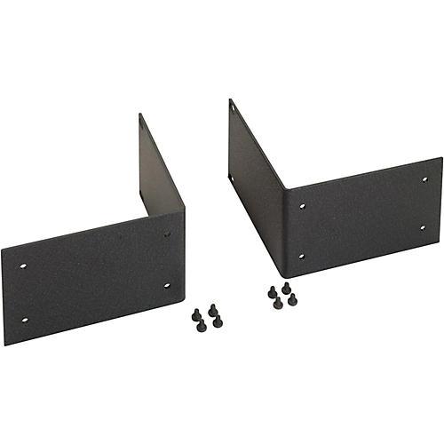 Avalon RM-1 2U high rack kit for one U5-M5-V5-thumbnail