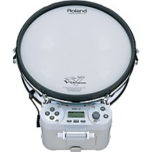 Roland RMP-12 Marching Percussion