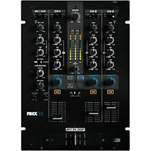 Reloop RMX-33I 3-Channel MIDI Mixer