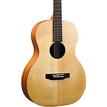 Recording King ROS-A3M EZ Tone OOO Acoustic Guitar