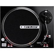 Reloop RP-4000M High-Torque Turntable