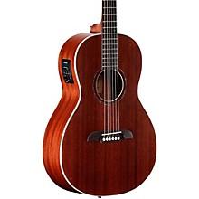 Alvarez RP266SE Parlor Acoustic-Electric Guitar