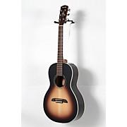 Alvarez RP270ESB Parlor Acoustic-Electric Guitar