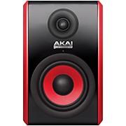 "Akai Professional RPM 500 5"" Bi-Amplified Studio Monitor (Each)"