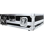 Road Ready RRCFX16 Mixer Case for Mackie CFX16MKII