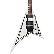 Jackson RRXMG Rhoads X Series Electric Guitar