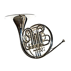 RS Berkeley FR806 Artist Series Double Horn (FR806)
