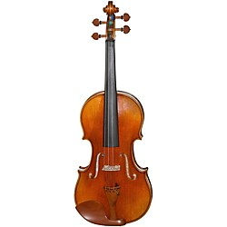 RS Berkeley RC10 Regina Carter Collection Series 4/4 Violin (RC10)