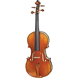RS Berkeley RC20 Regina Carter Collection Series 4/4 Violin (RC20)
