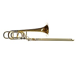 RS Berkeley TBB706 Artist Series Bass Trombone (TBB706)