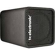 TC Electronic RS112 200W 1x12 Bass Speaker Cabinet