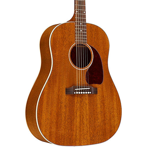 Gibson RS4TGMG17 J-45 Genuine Acoustic-Electric Guitar-thumbnail