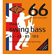 Rotosound RS66LF Bass Strings