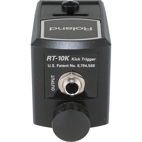 Roland RT-10K Kick Trigger-thumbnail