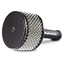 RhythmTech RT8000 Cabasa