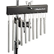 RhythmTech RT8120 Single Studio Chimes