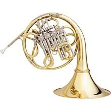 Hans Hoyer RT91 Series Descant Horn