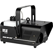 Martin Professional RUSH SM650 700W Fog Machine