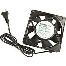 Odyssey Rack Cooling Fan