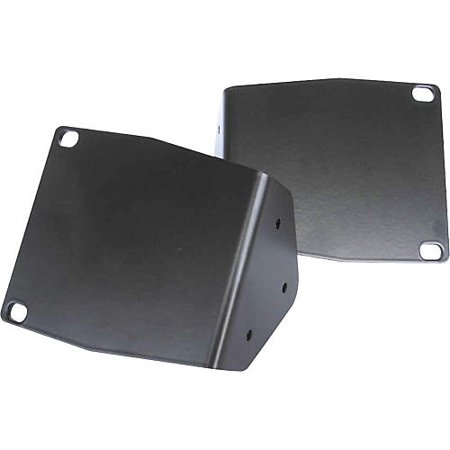 Markbass Rack Ear Kit for Little Mark 250 and Little Mark II-thumbnail