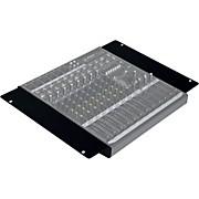 Mackie Rackmount Bracket Set for ProFX12v2 and ProFX12