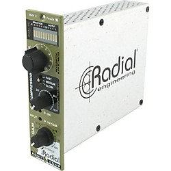 Radial Engineering Komit Compressor Limiter (R700-0150)