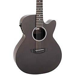 Rainsong Studio Series S-WS1000N2 Acoustic-Electric Guitar (S-WS1000N2)