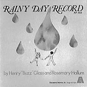 Educational Activities Rainy Day Songs