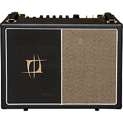 Randall NB King 112 Nuno Bettencourt Signature 30W 1x12 Tube Guitar Combo Amp (USM-NBKING112)