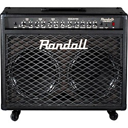 Randall RG1503-212 150W Solid State Guitar Combo (USM-RG1503-212)