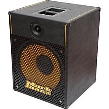 Markbass Randy Jackson Signature New York 151 RJ 1x15 Bass Speaker Cabinet