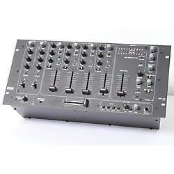 Rane MP44 DJ Club Mixer (USED007002 MP 44)