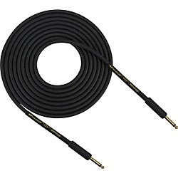 Rapco RoadHOG Instrument Cable (HOG-20B)