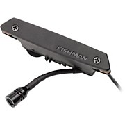 Fishman Rare Earth Blend Soundhole Pickup