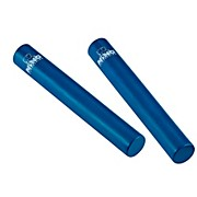 Nino Rattle Stick Pairs