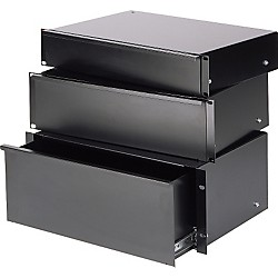 Raxxess Economy Sliding Rack Drawer (ESD-2)