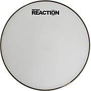 Pintech Reaction Series Mesh Bass Drum Head
