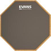 Evans RealFeel Practice Pad