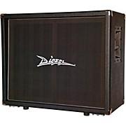 Diezel Rearloaded Vintage 120W 2x12 Guitar Speaker Cabinet