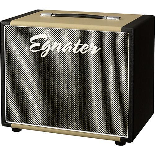 Egnater Rebel 112X 1x12 Guitar Extension Cabinet-thumbnail
