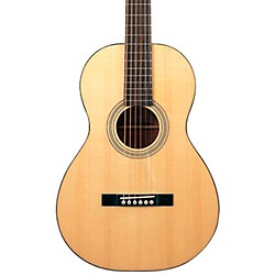 Recording King Classic Series 12 Fret O-Style Acoustic Guitar (RP-06)