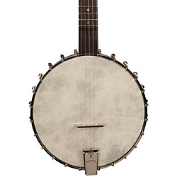 Recording King OT25 Madison Old-Time Banjo (RK-OT25-BR)